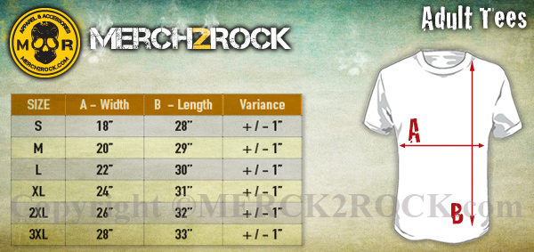 http://www.merch2rock.com/product_images/uploaded_images/adult-tees.jpg