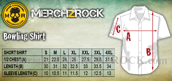 http://www.merch2rock.com/product_images/uploaded_images/bowling-shirt.jpg?_ga=2.78376215.2083154520.1509553226-1414027762.1442348013