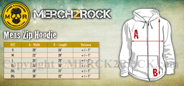 http://www.merch2rock.com/product_images/uploaded_images/hoodiesize.jpg