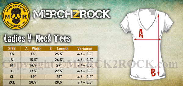 http://www.merch2rock.com/product_images/uploaded_images/ladiesvnektees.jpg?t=1404926962&_ga=2.69461523.2083154520.1509553226-1414027762.1442348013
