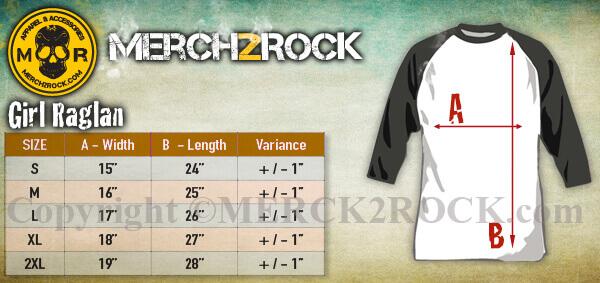 http://www.merch2rock.com/product_images/uploaded_images/m2rcom-girl-raglan.jpg?t=1429867635