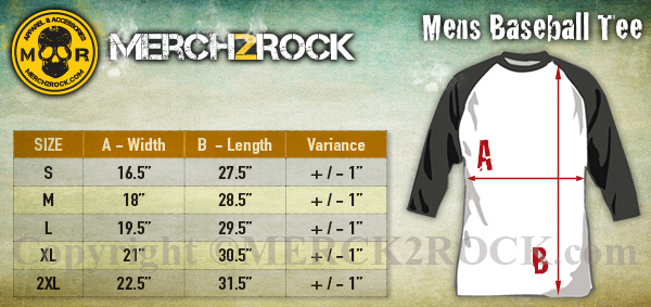 http://www.merch2rock.com/product_images/uploaded_images/mens-baseball-tee.jpg