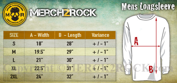 http://www.merch2rock.com/product_images/uploaded_images/menslongsleeve.jpg
