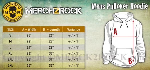 http://www.merch2rock.com/product_images/uploaded_images/menspulloverhoodies.jpg?_ga=2.37156832.1136947687.1503932073-971137.1482519035