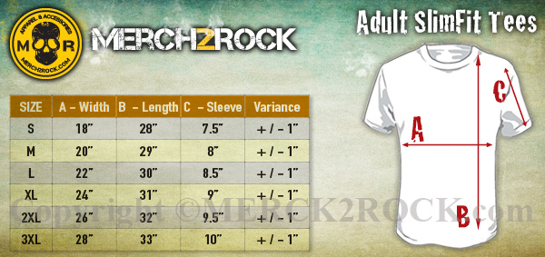 http://www.merch2rock.com/product_images/uploaded_images/slimfit.jpg