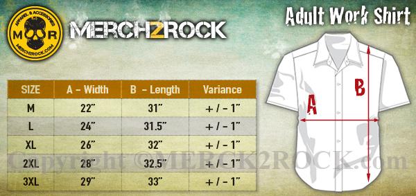 http://www.merch2rock.com/product_images/uploaded_images/workshirt-lucky13.jpg?_ga=2.6416817.2083154520.1509553226-1414027762.1442348013