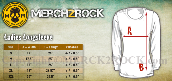 ladies-longsleeve.jpg